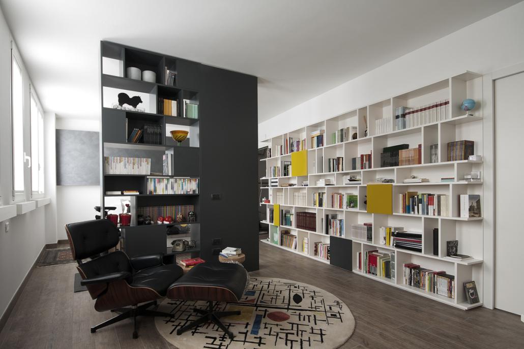interno soggiorno