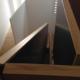 scala casa SC